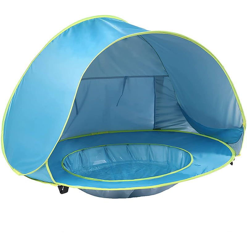 Swimming Tent For Baby